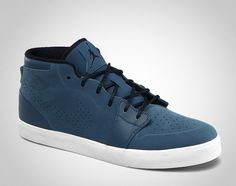 Jordan Brand – AJ V.1 Chukka