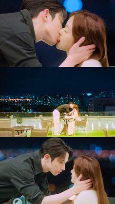 Kim Min Hee, Lee Jin Wook, Hyun Kim, Lee Young, Joo Won, Taxi Driver, Singing, Ships, Relationship