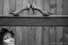 Para que tudo saia perfeito, são tantas as decisões e escolhas que os noivos fazem durante a preparação do casamento. Por aqui a gente registra cada detalhe desse dia tão especial. Lá no site você encontra os do Thiago e da Flavia e muito mais. Corre lá! #makingof  #casamento #wedding #noiva #bride #fotodecasamento #fotografo