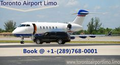 Ground Transportation, Transportation Services, Toronto Airport, Limo, International Airport, Travel, Viajes, Traveling, Trips