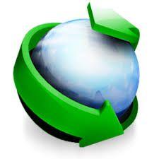 تحميل برنامج انترنت داونلود مانجر Internet Download Manager 2018 تنزيل برنامج إدارة التحميل Idman Idm أخر اصدار عربي مجانا Download Patches Save Video