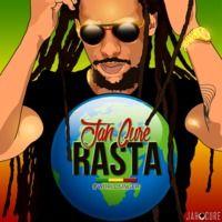 Jah Cure - Rasta by Jah Cure on SoundCloud