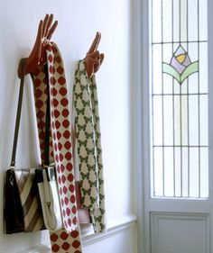 http://www.unicahome.com/p37847/hand-hooks-by-harry-allen-frosted.html