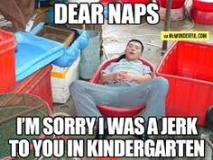 Funny pictures about Dear naps. Oh, and cool pics about Dear naps. Also, Dear naps. Nap Quotes, Funny Quotes, Funny Images, Funny Pictures, Couple Pictures, I Need A Nap, Cute Minions, I Laughed, Rapper