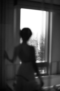 Carlos Andres Varela Photography