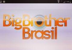#criarsite #criarsites #criarblog #criarlojavirtual #negocios #brasilia #instadf #blogger #bloggerlife #digitalmarketing #blogging #bloggers #blogs #blog #blogpost #bloggingtips #bloggerstyle #ads #web #instagramers #socialmedia #influencer #paginasweb #wordpress #instagramers #socialmedia
