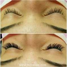 Jewelry, Microblading Eyebrows, Long Eyelashes, Lash Extensions, Cat Eyes, Jewlery, Jewerly, Schmuck, Jewels