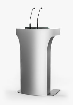 Standard Podium Dimensions Vfi Le4001 V Lectern Dimensional Drawing Podium Pinterest Low Shelves Pallets And Work Surface