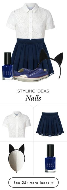 """{Desc}"" by cooliocat413 on Polyvore"
