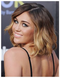 Ombre Hair Azul, Diy Ombre Hair, Ombre Hair Color, Blonde Ombre, Hair Colour, Brown Blonde, Brown Hair, Dark Brown, Blonde Highlights