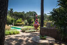 topiaris / jardim privado em cascais