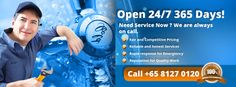 We are a team of plumbers in Singapore that specializes to deal with any plumbing problems successfully and efficiently. We are professional plumbing companies which propose round the clock s. Children's Medical Center, Piano Lessons For Kids, Leaking Pipe, Toilet Repair, Plumbing Companies, Plumbing Problems, We Are A Team, Free Classified Ads, Professional Services