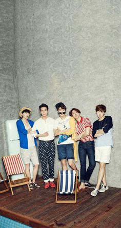 2015: WINNER  Welcoming Collection DVD