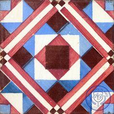 Portugal, Non Profit, E Design, Tiles, Rugs, Instagram Posts, Projects, Portuguese Tiles, Port Wine