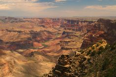 The Top 100 Most Popular National Parks, Monuments, and Historic Sites