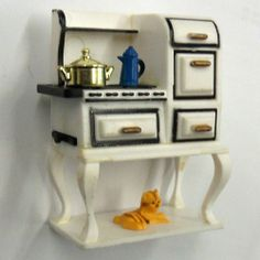 Acme Antique Vintage Stove With Tea Pot And Draws Refrigerature Magnet - Item #IA4L-M92182 Acme International,http://www.amazon.com/dp/B00HZWLW6W/ref=cm_sw_r_pi_dp_MdLmtb0QYBNZJ6M1