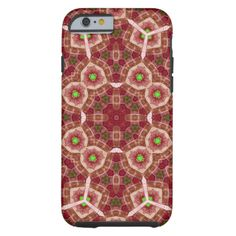 An unique abstract pattern with many different shapes and pattern. Have an unique combination of color that make it unique and can be used on the product of your choice. You can also Customized it to get a more personale look. #abstract #abstract-pattern #geometric #geometric-pattern #unique #multicolored #many-color #stylish-pattern #shield-shapes #square #squares