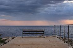 Favorite Place in Istria, Novigrad
