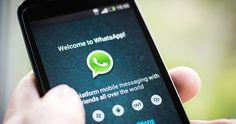 Por la seguridad que muchos pedíamos en WhatsApp, la app encriptará tus mensajes