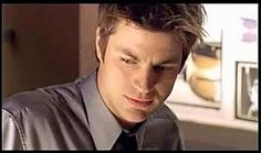 Gale Harold Pictures - Google Search