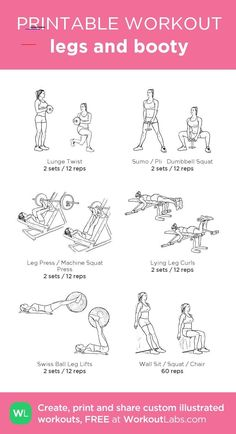 workout plan for beginners ; workout plan to get thick ; workout plan for women ; workout plan to lose weight at home ; workout plan to lose weight gym ; workout plan to tone Workout Plan Gym, Daily Gym Workout, Gym Workout Plan For Women, No Equipment Workout, Barbell Workout For Women, Gym Routine Women, Chest Workout Women, Upper Body Workout For Women, Gym Glute Workout