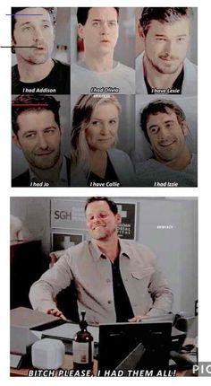 greys anatomy quotes I cant get enough but now its all about Meredith Greys Anatomy Episodes, Greys Anatomy Funny, Greys Anatomy Facts, Greys Anatomy Season, Greys Anatomy Characters, Grey Anatomy Quotes, Anatomy Humor, Greys Anatomy Scrubs, Derek Shepherd