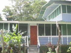 Puerto Viejo Villa Rental: Beachfront Private Villa In Punta Uva W/ Gazebo, Jacuzzi, River, Lush Gardens | HomeAway