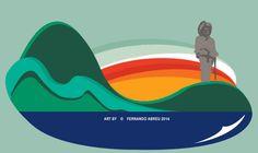 Homenagem a Sorocaba - Baltazar Fernandes