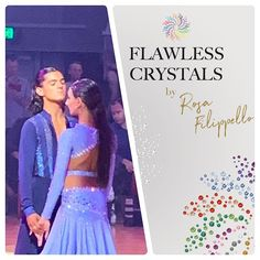 Congratulations to Flawless Crystals ambassadors Luke & Alexia for winning the Youth B Grade Latin. A huge achievement in their first year as youth contestants. Watch out for these two rising stars! Dress by Catalano Designs Congratulations, Youth, Dance, Crystals, Stars, Photos, Dresses, Design, Dancing