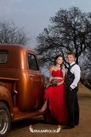 matric farewell professional photos - Google Search Google Search, Photos, Pictures