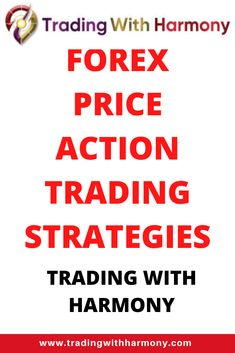 OPTIMIZING FOR MAXIMUM PROFIT IN A PORTFOLIO.#forextradingeducation #provenforex  #learndaytrading  #forextradingstepbystep #forextradingonline  #forexmarket  #forexlearntotrade
