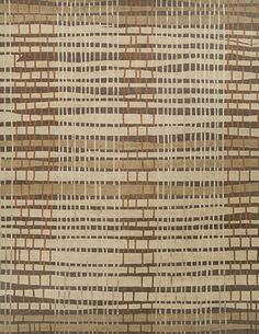 Fine rugs in Coral gables, Modern rugs Coral Gables, Tibetan rugs Coral Gables, Contemporary rugs Coral Gables, handmade rugs Coral Gables, ...