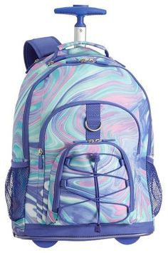 7b0d137788 9 best  Backpacks + Rolling Backpacks   Rolling Backpacks  images on ...