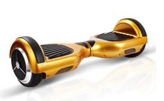 In today's there are so many stores or shops are available in the market that sell the same Hoverboard with different names and different price range. Due to this, it is difficult for new buyers to choose the best Hoverboard. Some of these Hoverboard are not safe for driving and harmful for the human being because they catch fire.