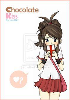 Hilda in skirt Pokemon Waifu, All Pokemon, Pokemon Couples, Sketch Poses, Pokemon Special, Pokemon Pictures, Manga, Digimon, Love Art