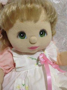 My Child Doll Child Doll, Princess Peach, Dolls, Children, Ebay, Character, Baby Dolls, Young Children, Boys