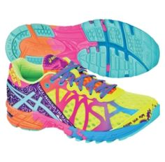 purchase cheap a6a59 38695 Chaussure, Mode, Exercices, Femmes Asics, Yoga Fitness