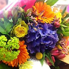 Lovely gift bouquet #gift #bouquet