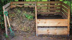 öppen kompost - Sök på Google
