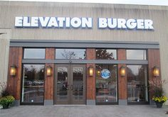 shop elevation - Google'da Ara