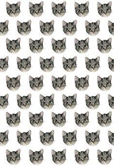 Louie Chan Pattern Art Print by Meanz Chan | Society6