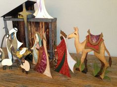 Retailer Feature: Follow The Paper Trail with Laura Denison Designs.