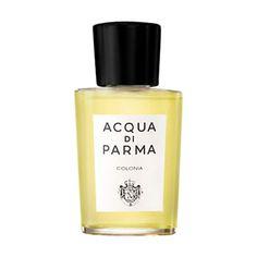 Buy Acqua di Parma Colonia Eau de Cologne Spray Online at johnlewis.com