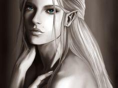 I got: Aelin Ashryver Galathynius! Which Throne of Glass lady are you?