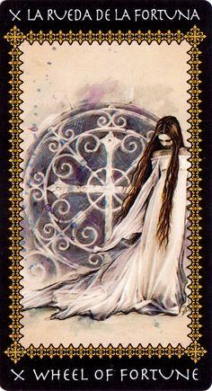 ~ Victoria Frances - Set Me Free 1 Elf Warrior, Gothic Vampire, Vampire Art, Boris Vallejo, Thrash Metal, Black Metal, France Art, Luis Royo, Goth Art