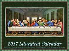 67 best liturgical calendar sundays and seasons images on pinterest servants of the holy family faithful to the traditional latin mass and catholic doctrine and fandeluxe Images