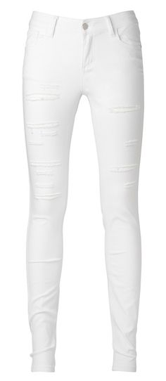 Trousers Trousers, Pants, Flower Prints, White Jeans, Outfits, Fashion, Trouser Pants, Trouser Pants, Moda