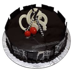 Online Cake Delivery in Faridabad, Cake Shop in Faridabad Cake Truffles, Cake Cookies, Send Birthday Cake, Cake Designs For Boy, Chocolate Cake Designs, Chocolate Cream Cake, Cake Vector, Online Cake Delivery, Cake Online