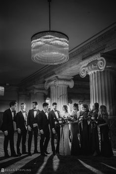 Winter wedding at the Philadelphia Ritz Carlton Philadelphia Hotels, Philadelphia Wedding, Wedding Poses, Wedding Day, Party Pictures, My Favorite Image, Photography Portfolio, Go Outside, Family Portraits