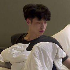 Kaisoo, Kyungsoo, Yixing Exo, Exo Ot12, Chanyeol, Lay Exo, Exo Dear Happiness, Wattpad, Exo Memes